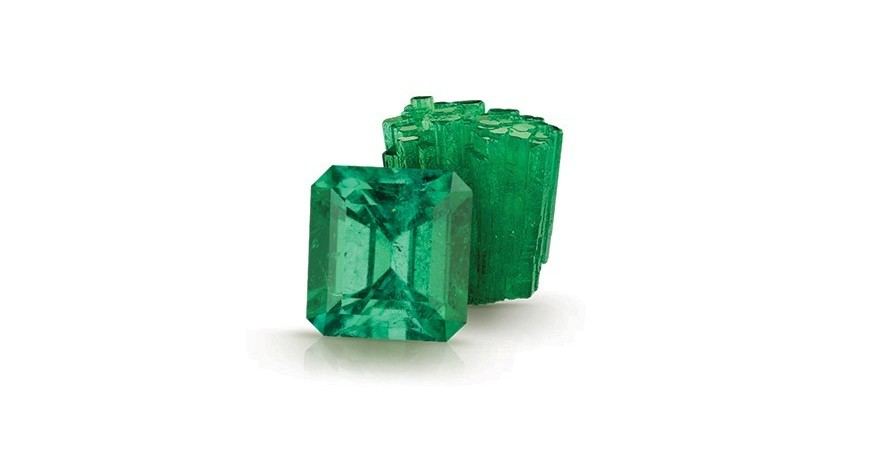 How to Choose an Emerald?